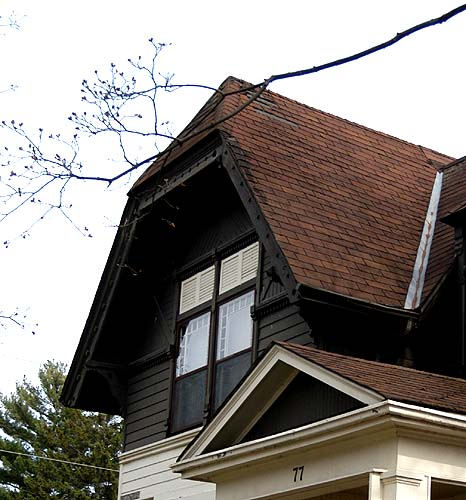 Home Roofing Guide House Plans And More