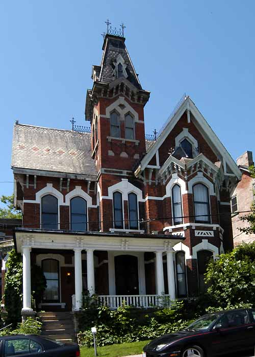 Gothic Victorian House Plans Discover Your House Plans Here